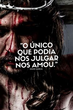 Did Jesus Sweat Blood Drops? [VERDADE REVELADA] - The Bible says that Jesus sweated blood when he was praying in Gethsemane the night he was betrayed - King Jesus, My Jesus, Jesus Christ, God Is Amazing, God Is Good, Night Aesthetic, Jesus Pictures, Jesus Freak, Power Of Prayer