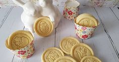 Crackers, Tea Party, Muffin, Food And Drink, Pudding, Easter, Cookies, Cake, Recipes