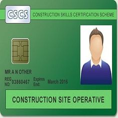 Providing helpful information about green Cscs card to help you understand How To Get Green CSCS Card for your site work at Cscs exam. Trade Association, Practice Exam, My Values, Construction Worker, Career Opportunities, Level Up, New Tricks, Sentences, How To Get