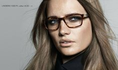 de3cc7d7bda Contacts and Specs sells LINDBERG glasses frames at our Logan Square and  Lakeview locations. Try on LINDBERG frames in store - find directions.