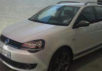 Cars For Sale Under 10000 Gauteng Lovely Inspirational Cars For