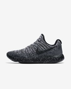 newest b4291 ca68e Nike LunarEpic Low Flyknit 2 Women s Running Shoe