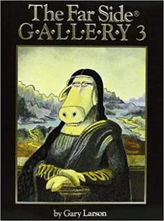 The Far Side Gallery Pdf