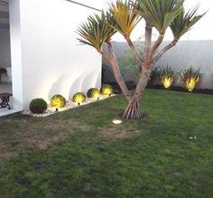 Jardim 83