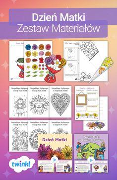Zestaw materiałów dydaktycznych na Dzień Matki - zawiera prezentacje, kolorowanki, szablony kartek, karty pracy, wycinanki i projekty plastyczne - wszystko, czego potrzebujesz, by razem z dziećmi uczcić ten specjalny dzień! #dzienmatki #dzieńmatki #kartki #szablony #prezentacja #powerpoint #kolorowanki #nadzienmatki #zostanwdomu #koronawirus #nauczaniezdalne #nauczyciel #nauczyciele #mama #dzienmamy #dlamamy #materialydydaktyczne #twinkl #darmowe #zadarmo #zestaw #edukacja #swieto #mam Bullet Journal