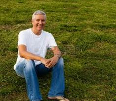 middle-aged man clothes - Google Search