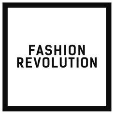 #Fashionrevolutionday #ranaplaza