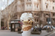 Twilight Trastevere Food Tour - Eating Italy Food Tours in Rome
