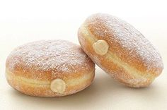 Irish Creme Dunkin Donuts .. wow, I would be all over this
