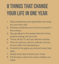 Positive And Inspirational Quotes Motivacional Quotes, Life Quotes, Life Advice, Good Advice, Bien Dit, Self Improvement Tips, Note To Self, Self Development, Self Help
