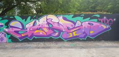 The World's Best Photos of burners and graffiti - Flickr Hive Mind