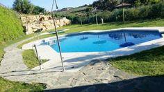 Apartamento junto a la playa en Manilva, Málaga. 78 m2, 2 hab, 2 baños, garaje, trastero, piscina. Apartment next to the beach in Manilva, Málaga. 78 m2, 2 beds, 2 baths, garage, storage, pool. 60.000 €