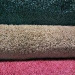 Simple and Stylish Tips Can Change Your Life: Professional Carpet Cleaning To Get natural carpet cleaning.Carpet Cleaning Hacks Simple carpet cleaning tips laundry detergent. Carpet Cleaning Equipment, Dry Carpet Cleaning, Carpet Cleaning Business, Carpet Cleaning Machines, Diy Carpet Cleaner, Professional Carpet Cleaning, Carpet Cleaners, Cleaning Tips, Ideas