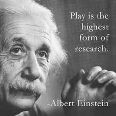 33 Best Music Quotes Albert Einstein Images Words Famous Qoutes