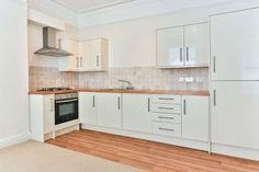 1 Bedroom Upper Floor Apartment - Guide Price £110,000. See here: http://cookresidential.co.uk/Properties/PropertyOverview?reference=CR000718 #estate #agents #chetenham