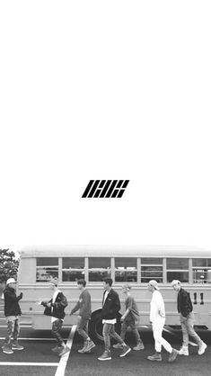 Ikon Members New Wallpaper Collection. Ikon All Members New Most Famous And Popular Photo Collection Kim Jinhwan, Chanwoo Ikon, Ikon Wallpaper, New Wallpaper, Yg Entertainment, Rhythm Ta, Lee Hi, Ikon Member, Frases
