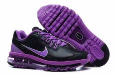 48 Canvas Shoes To Inspire Everyone - New Shoes Styles & Design Purple Love, All Things Purple, Purple Rain, Shades Of Purple, Purple And Black, Purple Stuff, Cute Shoes, Me Too Shoes, Purple Nikes