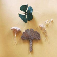 Cactus, Dandelion, Drop Earrings, Flowers, Plants, Jewelry, Jewlery, Jewerly, Dandelions