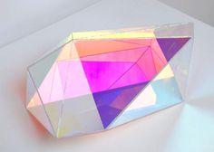 ovooo: Gemma Smith | Design Milk