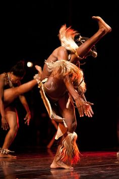 african dancing   National Black Arts Festival Presents: DanceAfrica   Atlanta News ...