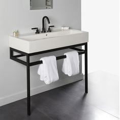 256 best plumbing sinks images kitchen fixtures farmhouse rh pinterest com