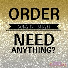 order going in tonight, January 20! Usbornebookbattalion.com Find me on Facebook, youtube, & instagram @usbornebookbattalion