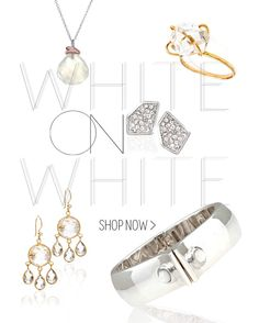 Shop now at www.greenwichjewelers.com