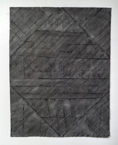 "#caroline_burton_(re)dress1_59""hx46""w#canvas#pigments#acrylic Hardwood Floors, Flooring, Textiles, Architecture, Canvas, Wood Floor Tiles, Arquitetura, Tela, Wood Flooring"