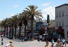 Please Visit Hermosa Beach, Ca, Worth it