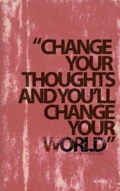Als je de situatie niet kunt veranderen, heb je altijd nog de capaciteit om de manier waarop je er naar kijkt te veranderen. Mijn kracht ligt in het verbinden van mensen met verschillende visies en denkwijzen. Dit op een respectvolle en empathische manier waardoor een ieder de ruimte krijgt zichzelf te zijn en zichzelf te ontplooien.