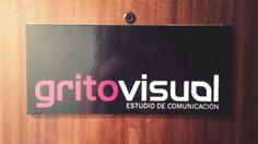 Casting realizado para la Editorial Publicitaria de la empresa Frutas Villa Pepita, junto al diseñador Jordi Dalmau. Organizado por Gritovisual y Jortiz Management en el estudio de Gritovisual en Zaragoza.