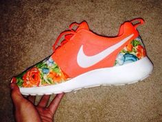 quality design 24b4e 57a27 94 Best shoes images  Nike shoes, Free runs, Nike free shoes