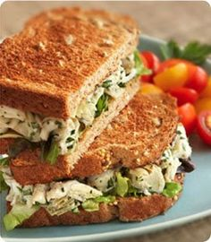... Crab Meat on Pinterest | Crab meat, Lettuce cups and Crab meat recipes
