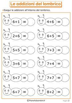 Addition Mathematics Games for Kids to Print English Worksheets For Kindergarten, Kindergarten Reading Activities, Free Kindergarten Worksheets, Preschool Writing, Preschool Learning, Worksheets For Kids, Math Coloring Worksheets, Money Worksheets, Math Activities