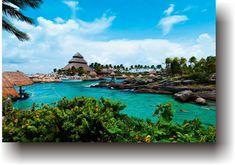 MEXIC HIGHLIGHTS – Merida – Peninsula Yucatan