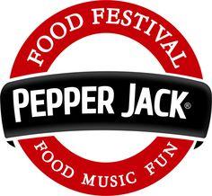 Evento será realizado de sexta a domingo no Parque Vila Germânica BLUMENAU (SC) – O Pepper Jack Food Festival chega a terceira edição nesta sexta, sábado e domingo (8, 9 e 10 de abril) com novas e diferentes opções de gastronomia, entretenimento e diversão. O processo de reformulação começou pelo nome do evento, chamado de ...