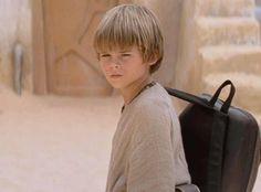 Jake Lloyd - La versión infantil de Anakin Skywalker fue interpretada por este pequeño actor de mirada perdida. Y aunque la película de 'La Amenaza Fantasma' ha sido la que peores críticas ha recibido y afectó a todos sus actores, todos creíamos que Jake Lloyd se iba a salvar y que por ser un rostro recordado le esperaba una larga carrera en Hollywood.