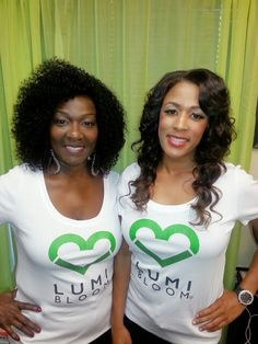Lumi Bloom Brazilian Aqua Curl & Aer Soft/Tera Wave Indian. Join our team today! www.myrelaycollective.com / ShakiraKPoitier