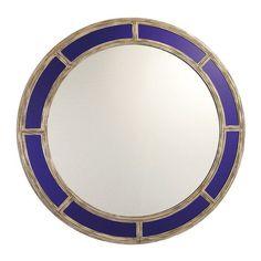 The Profile Mirror - Dering Hall (=)