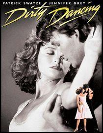 Dirty Dancing=CLASSIC
