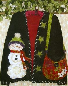 quilted_snowman