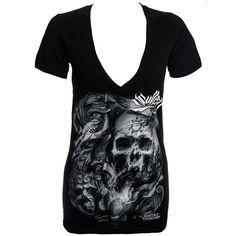 Just ordered some Sullen :)