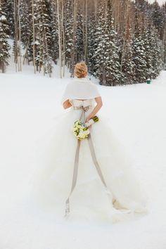 @Alta Jesters-Price Moda Bridal