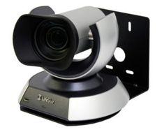 Logitech Webcam C930e Wall Mount