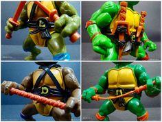 http://thecollectorslens.blogspot.ca/2016/10/leonardo-teenage-mutant-ninja-turtles.html   (Leonardo) Teenage Mutant Ninja Turtles 1980's Playmates  #vintage #outcast #nerd #otaku #memyselfandi #BIGMANILA #TheCollectorsLens #TMNT #teenagemutantninjaturtles #ninja #ninjaturtles #martialarts #mma #shredder #playmates #spinmaster #friendlyfoodies  #nyc #NewYork #thefoot #thefootclan  #cosplay  #leonardo #geekster604 #turtlepower #herosinahalfshell