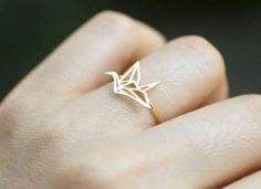 29 Rings That Should Be On Your Fingers - Minq.com