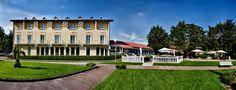 Queremos ser tu Hotel en Donostia / San Sebastián 2016. Ahora, elige. #donostia #turismo #descubra #Disfrute #DSS2016