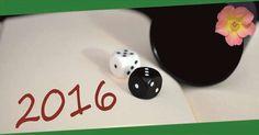 Blogparade: Mein 2016 war ... ?  Es wird Zeit für den #Jahresrückblick! Im Rahmen meiner #Blogparade bis zum 19.0.2017 kannst du das Jahr 2016 abschließen und gut ins neue starten. Bist du dabei? http://lexasleben.de/blogparade-2016/