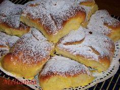 Hamburger, French Toast, Cheesecake, Bread, Breakfast, Recipes, Panini, Food, Easter