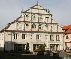 Související obrázek Czech Republic, Prague, Mansions, House Styles, Home Decor, Decoration Home, Manor Houses, Room Decor, Villas